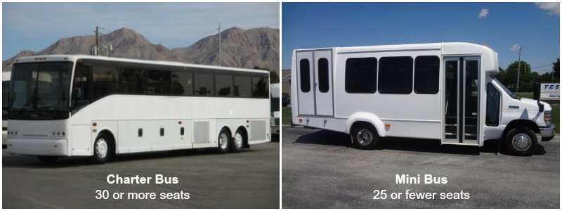 Charter Bus Prices How To Calculate Your Rental Costs Gogo Charters