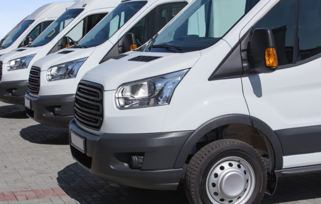 minibus_better_than_van_small_group_travel
