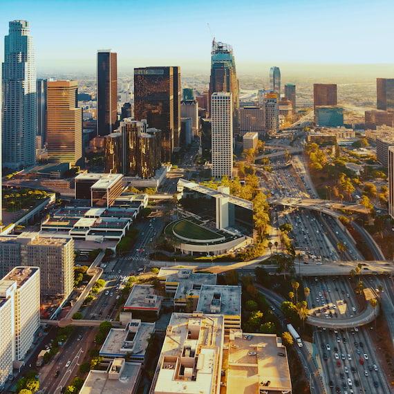 city banner image
