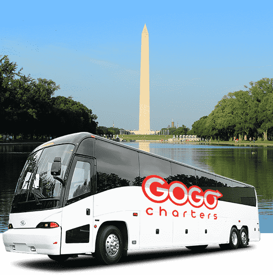 picture of the Washington Memorial in Washington, D.C.