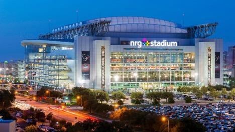 Houston sports charter bus rentals