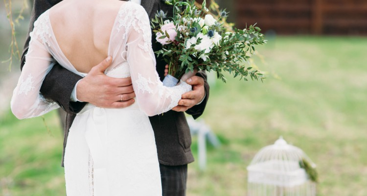 Dallas wedding bus rentals