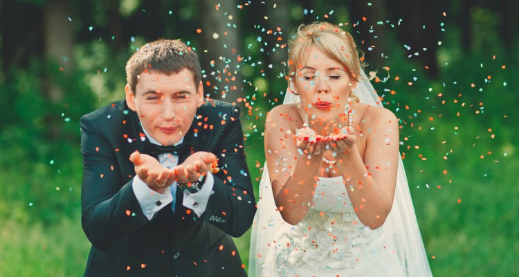 orlando-wedding-bus-rental