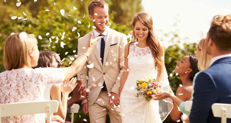 San Antonio wedding bus rentals