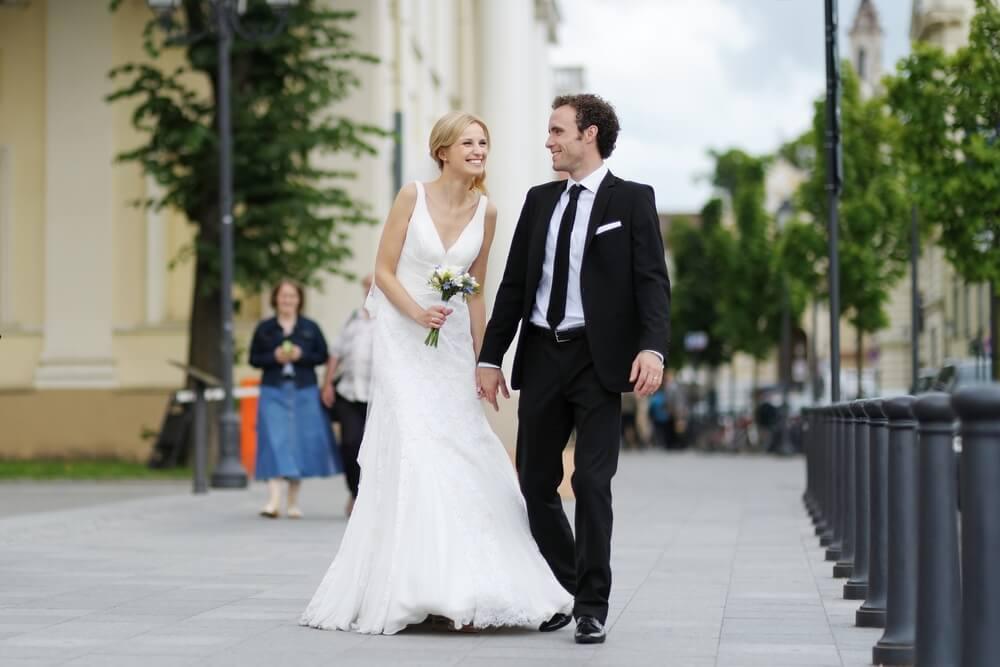 Philadelphia Wedding Shuttle Rentals Gogo Charters,Wedding Guest Purple Plus Size Dress
