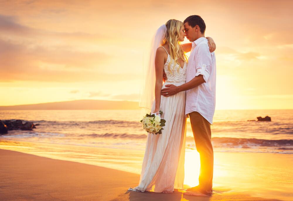 Miami wedding bus rentals