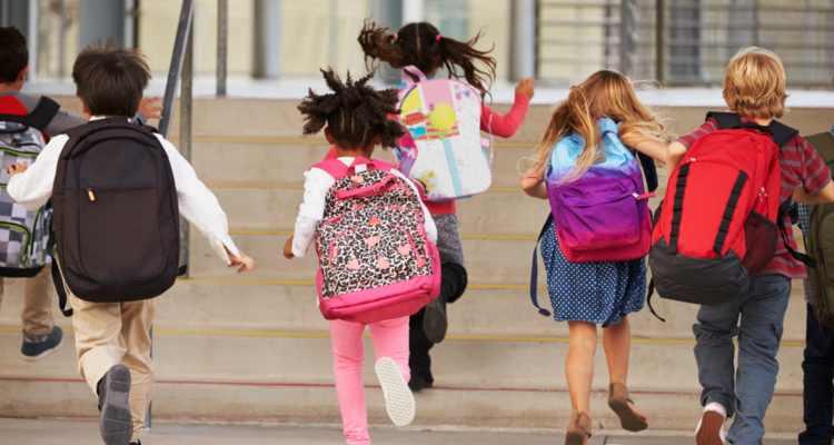seattle school trip bus rental
