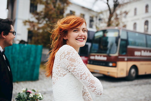 san-francisco-wedding-bus-rental-2