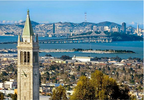 The Complete Guide to Touring San Francisco's Top Universities