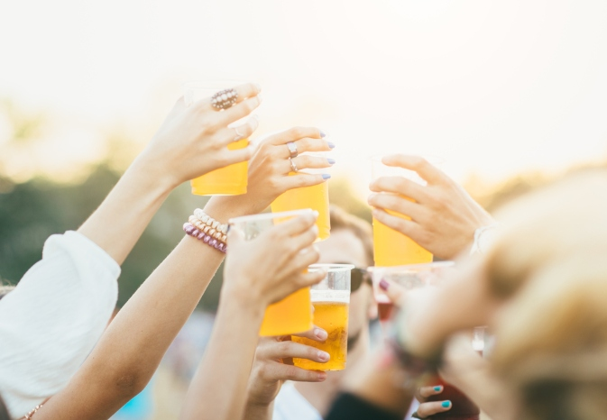 Guide to Denver Beer Festivals