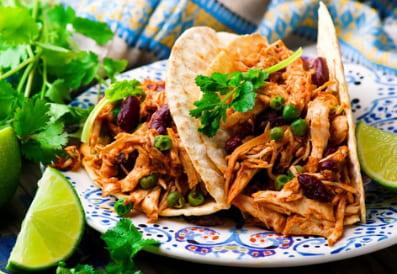 10 Best Restaurants for Large Groups in Austin
