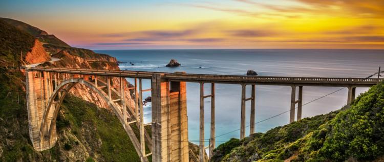 california charter bus rentals