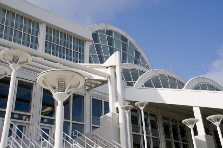 orange-county-convention-center-in-orlando-florida
