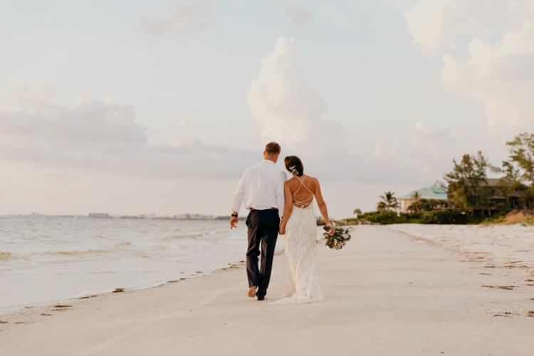 weddings-on-the-beach-in-florida