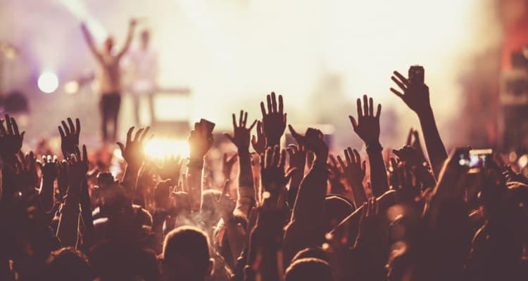 coachella music festival gogo charters