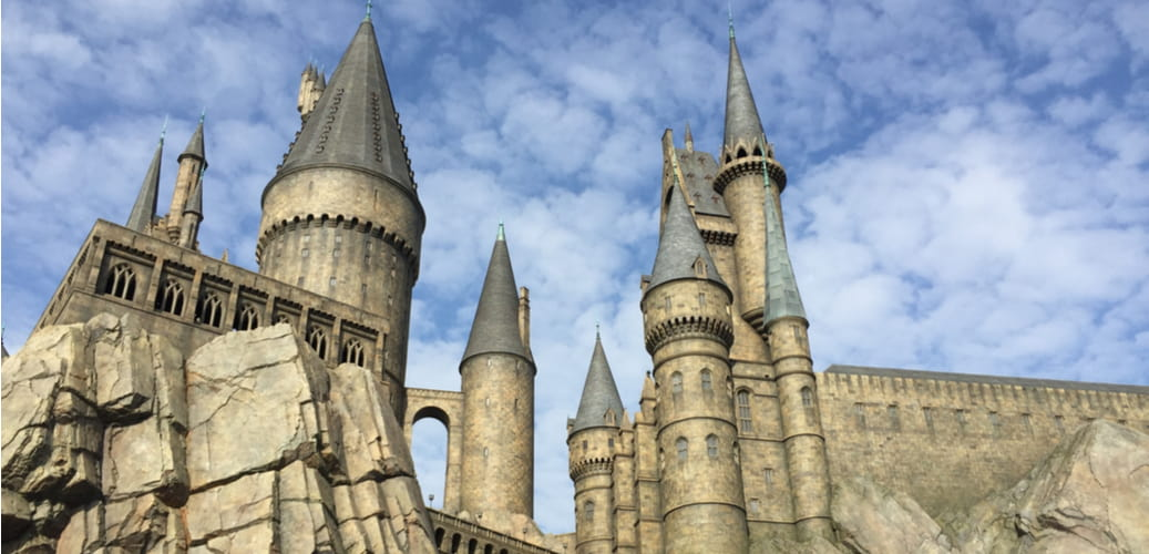 the-wizarding-world-of-harry-potter-at-universal-studios-florida
