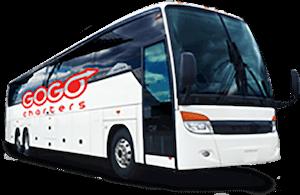 39 - 56 Passengers