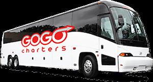 35 - 56 Passengers
